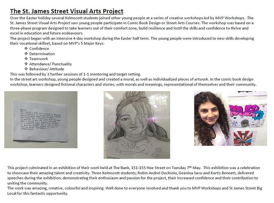 art project 1.JPG