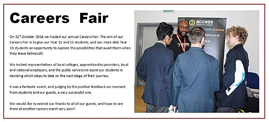 careers fair article.JPG