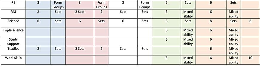 curriculum web page 3.jpg
