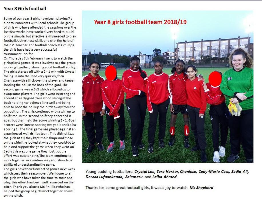 year 8 football new.JPG