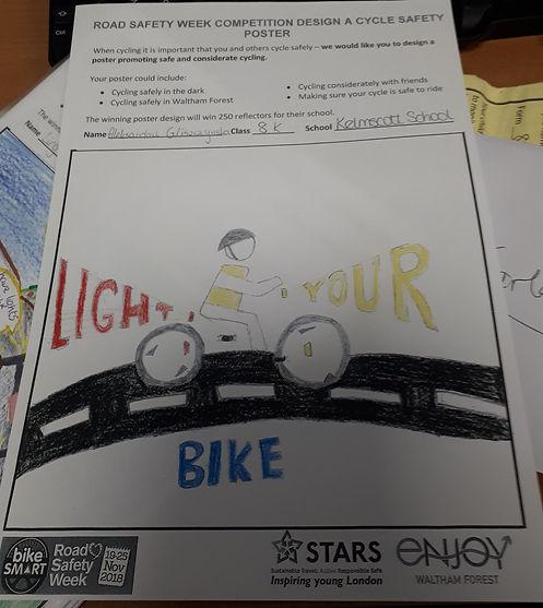 bike comp crop.jpg