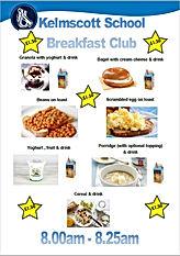 breakfast club.JPG