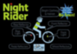 night bike.JPG