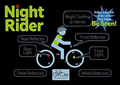 night bike.JPG