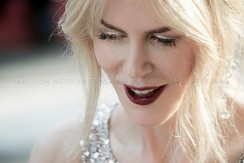 Nicole Kidman Festival de Cannes. 2017