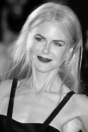 Nicole Kidman Festival de Cannes, 2017