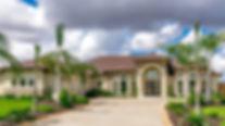 Home Builders in Corpus Christi
