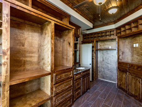 8 Advantages Of Remodeling Vs. Buying A New Home