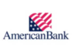 AMERICAN BANK LOGO.jpg