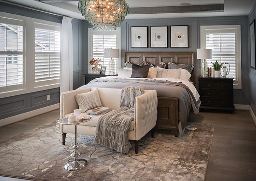 master-bedroom-XSAGTE9-min.jpg
