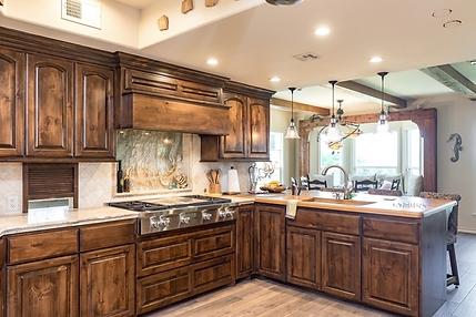 Kitchen Remodel Corpus Christi TX.png