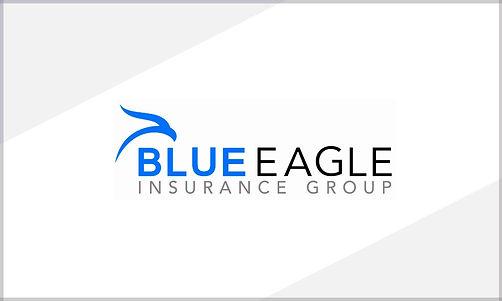 blue eagle2.jpg
