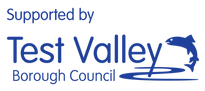 TVBC-logo-supported-by-RGB (1).png