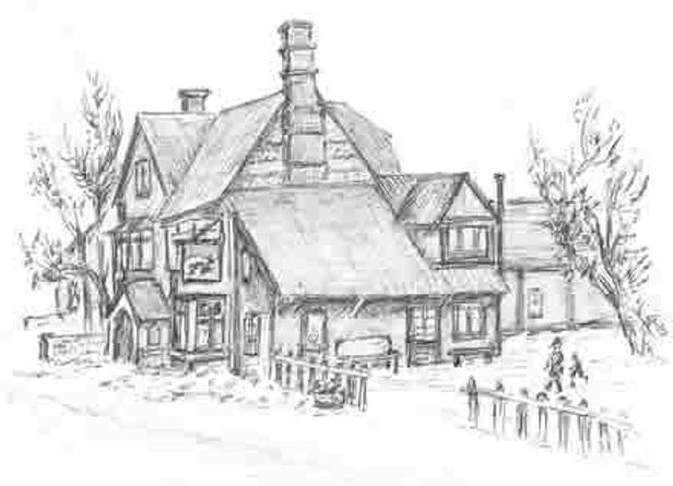 plough sketch.jpg