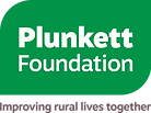 plunkett_logo_600px_4x.png