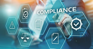 Compliance-Risks-Artificial-Intelligence