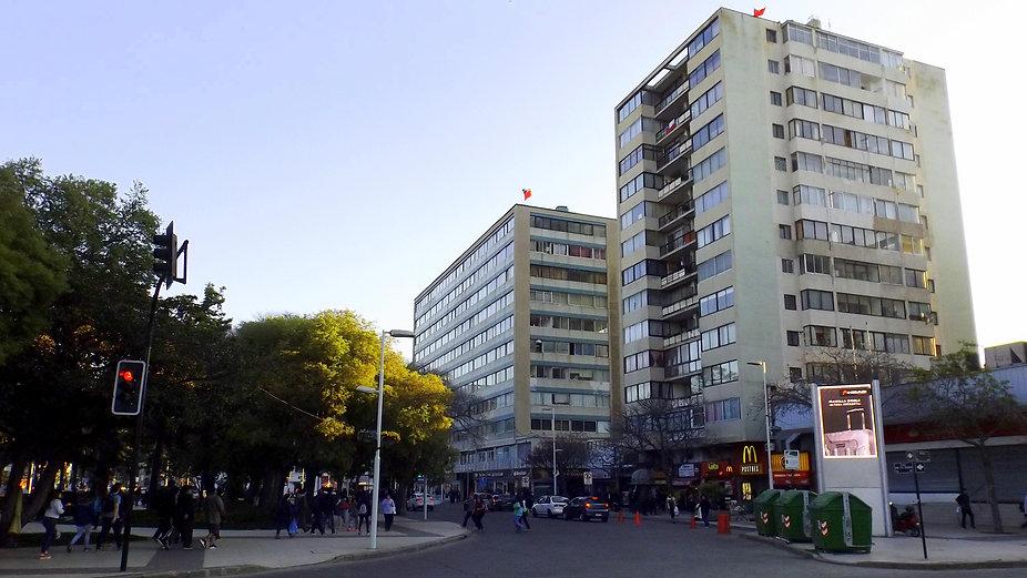 Edificio_Viña_2.jpg