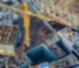 Derecho_Inmobiliario_y_Construcción.jpg