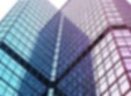 Derecho Comercial y Corporativo.jpg