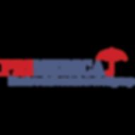 primerica-logo-png-transparent.png