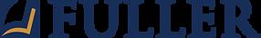 fuller-logo-2018-1200.png