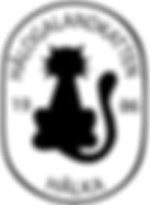 Hålka logo 1[1913].png