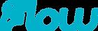 Flow-Logo-00B2CA.png