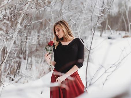 Style Closet | Lauren Elaine Photography