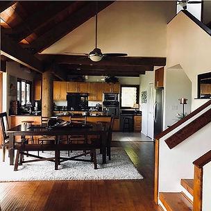 kaneohe-home-sale-real-estate-hawaii.jpg