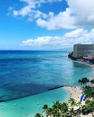hawaii-home-buying-selling.JPG