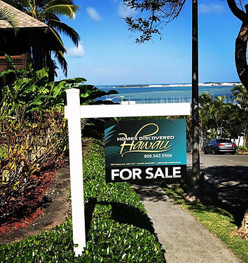 homes-discovered-hawaii-homesale-sign.jp