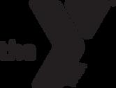 ymca-logo-png.png