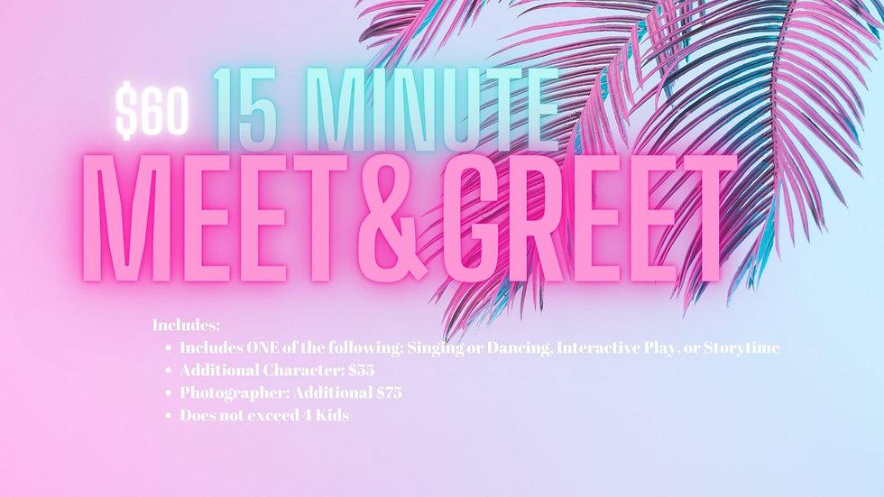 15 minute-8.jpg