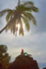 Mermaid Maui Hawaii Princess Kids Activities Beach Visit