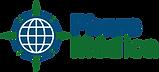 Logo-Phare_Medica-Petit_edited.png