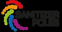 Logo-Sanitizer_Poles-Petit.png