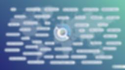 OP EcoSystem.jpg