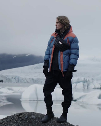 Hunter Boots AW19 Campaign Film