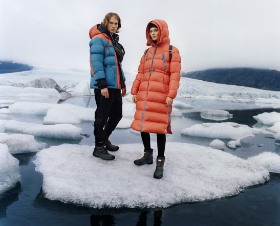 Hunter Boots AW19