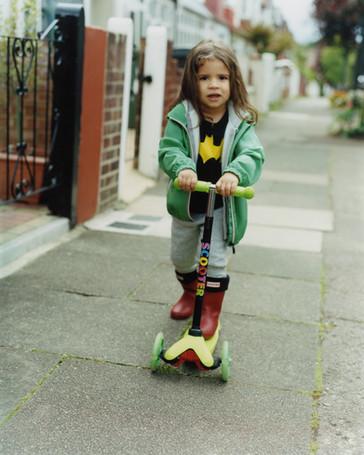 Hunter Boots Kids