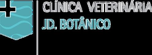 Clínica Veterinária Jardim Botânico