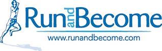 R&B_logo_4c.jpeg