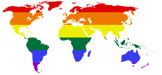 LGBT_Flag_map_of_the_World.png