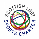 lgbt sports charter logo.png