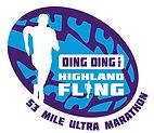 fling logo.jpg