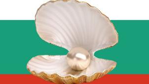 保加利亞-歐洲投資移民嘅「滄海遺珠」!