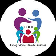 EDFA Logo_Round_edited.png