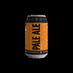 Can_Experimental Base_v1_Juice Pale_tran