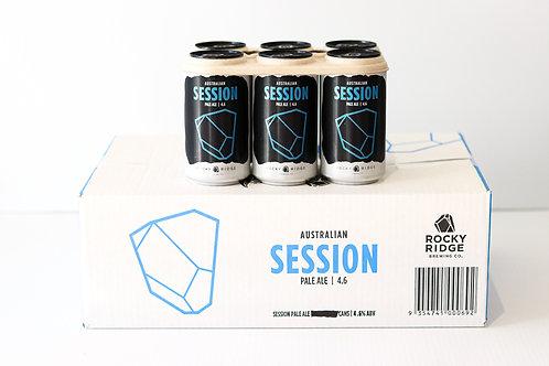 Session Ale