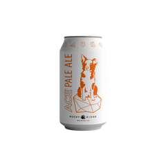 RR_ACE PALE ALE_can front_no shadow.png
